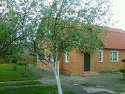 Продам дом в Раменском районе д. Дурниха - Фото 5
