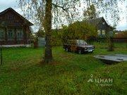Продажа дома, Лежневский район - Фото 1