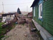 Продам дом ул. Черняховского - Фото 1