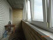 Продам квартиру, Купить квартиру в Саратове по недорогой цене, ID объекта - 331838503 - Фото 5