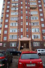 Предлагаю 2-комнатную квартиру в элитном доме центр г. Серпухов - Фото 2