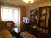 Продается 3 комн.кв. в р-не Кислородной площади, 55 кв. м
