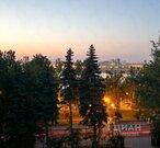 Продажа квартиры, Казань, Ул. Адамюка - Фото 2