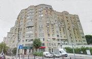 2-х Уровневая квартира в самом центре. ул. Рахова / ул. Рабочая