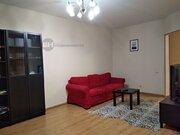 Продается 3-к Квартира ул. Луначарского проспект - Фото 3