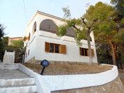 Вилла в Беникасиме Лас Палмас, Продажа домов и коттеджей Кастельон, Испания, ID объекта - 503459434 - Фото 4