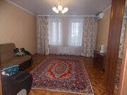 Квартира, ул. Академика Королева, д.42