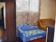 Продажа квартиры, Анапа, Анапский район, Ул. Гоголя - Фото 4