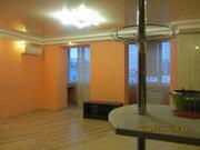 Отличное предложение! Просторная 3-х комнатная квартира в Стрелецкой