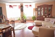 3х-комнатная квартира на ул.Строителей (96м2) - Фото 2