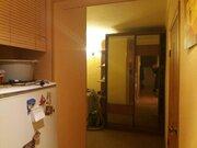 Продам 3 квартиру-студию с большой кухней гостиной, Купить квартиру в Калуге по недорогой цене, ID объекта - 318368120 - Фото 13