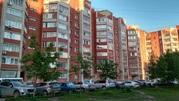 1-комн квартира, г. Уфа, ул. Набережная р. Уфа, 45
