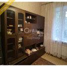 Большая трехкомнатная квартира с высокими потолками, Купить квартиру в Переславле-Залесском по недорогой цене, ID объекта - 319686507 - Фото 9