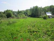 350 000 Руб., Дача в Алексине Тульской области, Дачи в Алексине, ID объекта - 501657009 - Фото 4