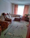Продам 3-х к. кв. ул. Бела- Куна, 3\9 этажа, Продажа квартир в Симферополе, ID объекта - 320589325 - Фото 6