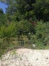 Земельный участок в Сочи с видом на море - Фото 4