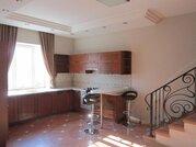 Аренда квартиры в Лианозово