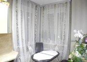 Продается квартира г Тула, ул Макаренко, д 7 - Фото 4