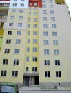 Квартира, город Херсон, Купить квартиру в Херсоне по недорогой цене, ID объекта - 314924251 - Фото 3