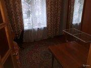 Продам 3-к квартиру в центре Серпухова (Подольская, 105) 3млн - Фото 3