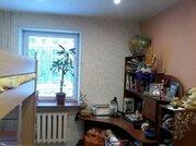 Квартира, Мурманск, Свердлова, Купить квартиру в Мурманске по недорогой цене, ID объекта - 322903454 - Фото 7