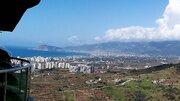 50 €, Квартира в Турции, Аланья, Квартиры посуточно Аланья, Турция, ID объекта - 326718196 - Фото 21