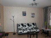 2 комнатная квартира ул Омская 132, Аренда квартир в Омске, ID объекта - 329008835 - Фото 18