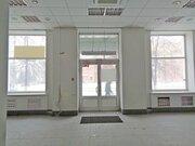 Торгово-офисное помещение 217,5 м2 в центре г. Кемерово - Фото 3