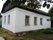 Продажа дома, Липецк, Ул. Зеленая