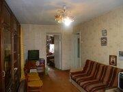 Продажа квартиры, Саратов, Ул. Грибова - Фото 5