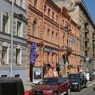 10 350 000 Руб., Кирочная,18 5-к кв 114 м на 5/5, Купить квартиру в Санкт-Петербурге по недорогой цене, ID объекта - 321415216 - Фото 1