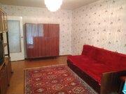 Квартира, проезд. Ушакова, д.2 к.А