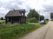 Дома, дачи, коттеджи, ул. Мясникова, д.35 - Фото 2