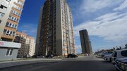 Купить видовую квартиру с ремонтом в ЖК Пикадилли, Ноовроссийск., Купить квартиру в Новороссийске, ID объекта - 328989310 - Фото 13