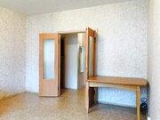 Продается двухкомнатная квартира в доме бизнес-класса!, Купить квартиру по аукциону в Москве по недорогой цене, ID объекта - 323065467 - Фото 3