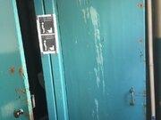 Комната в г.Чебоксары на ул.50 лет Октября 20, Купить комнату в квартире Чебоксар недорого, ID объекта - 700781232 - Фото 10