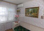 Продажа квартир ул. Козловская, д.9