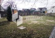 Дом брусовой 65 кв.м, участок 6 соток,45 км от МКАД, Киевское шоссе, Продажа домов и коттеджей в Киевском, ID объекта - 502333971 - Фото 3