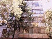 Продается 2-комнатная квартира, ул. Глазунова