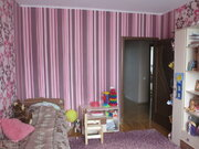 Квартиры, пер. Артельный, д.18 - Фото 5