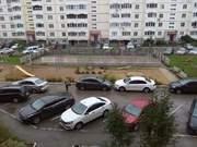 Продам 1-комн. квартиру с кладовой, Купить квартиру в Рязани по недорогой цене, ID объекта - 321969710 - Фото 2