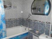 4 500 Руб., Сдается комната в двухкомнатной квартире, Аренда комнат в Мурманске, ID объекта - 700737623 - Фото 3