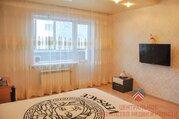 Продажа квартиры, Новосибирск, Ул. Крылова - Фото 5