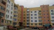 Продажа квартиры, Майский, Белгородский район, П. Майский