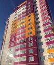 Продам 2-комнатную квартиру в ЖК Комарово - Фото 2