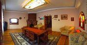 Элегантный дом с лучшим участком земли на берегу бердского залива, Продажа домов и коттеджей в Искитиме, ID объекта - 502844220 - Фото 8