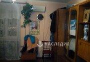Продажа квартир ул. Еременко