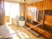 Сдается 1-комнатная квартира 35 кв.м. пр. Маркса 94 на 12/12 этаже
