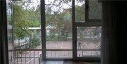 Продажа квартиры, Батайск, Ул. Энгельса, Купить квартиру в Батайске, ID объекта - 332163326 - Фото 3