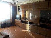 Продажа квартиры, Егорьевск, Егорьевский район, 5-й мкр